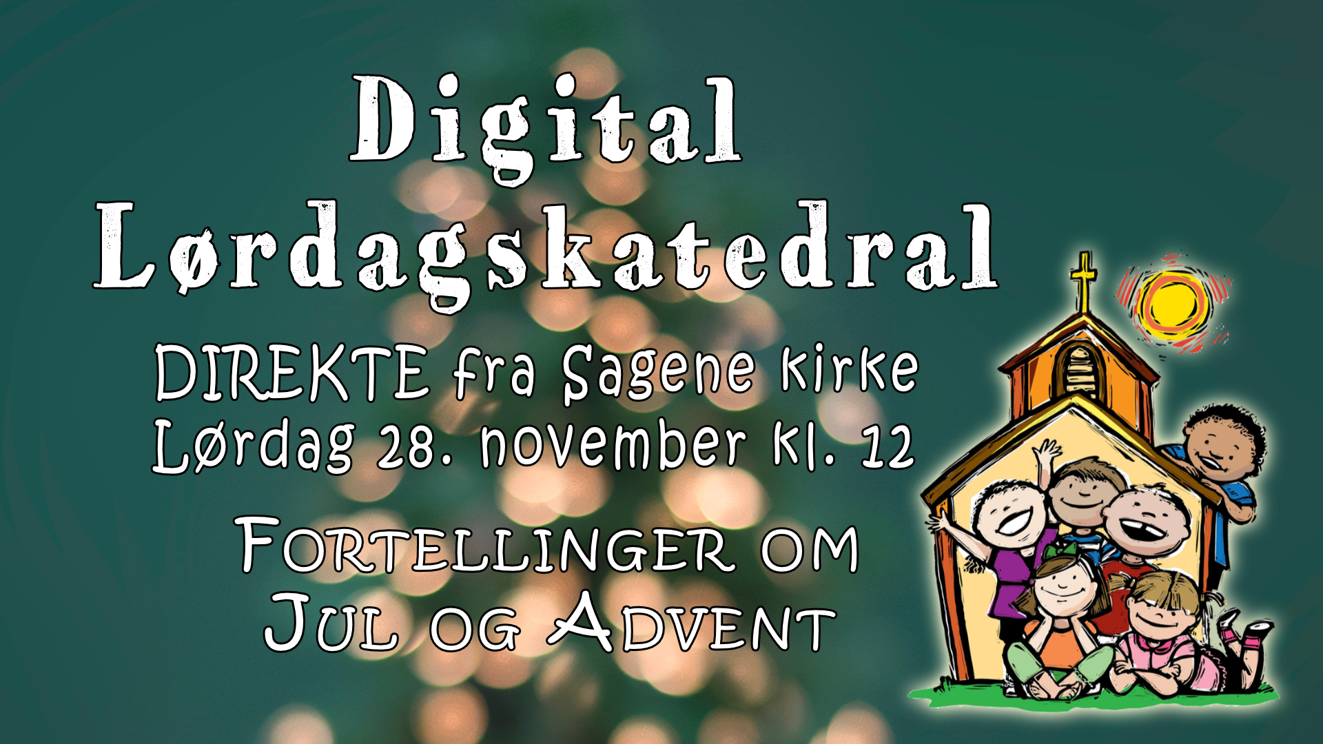 lordagskatedral fb-header digital desember 2020 .png