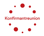 Konfirmantreunion