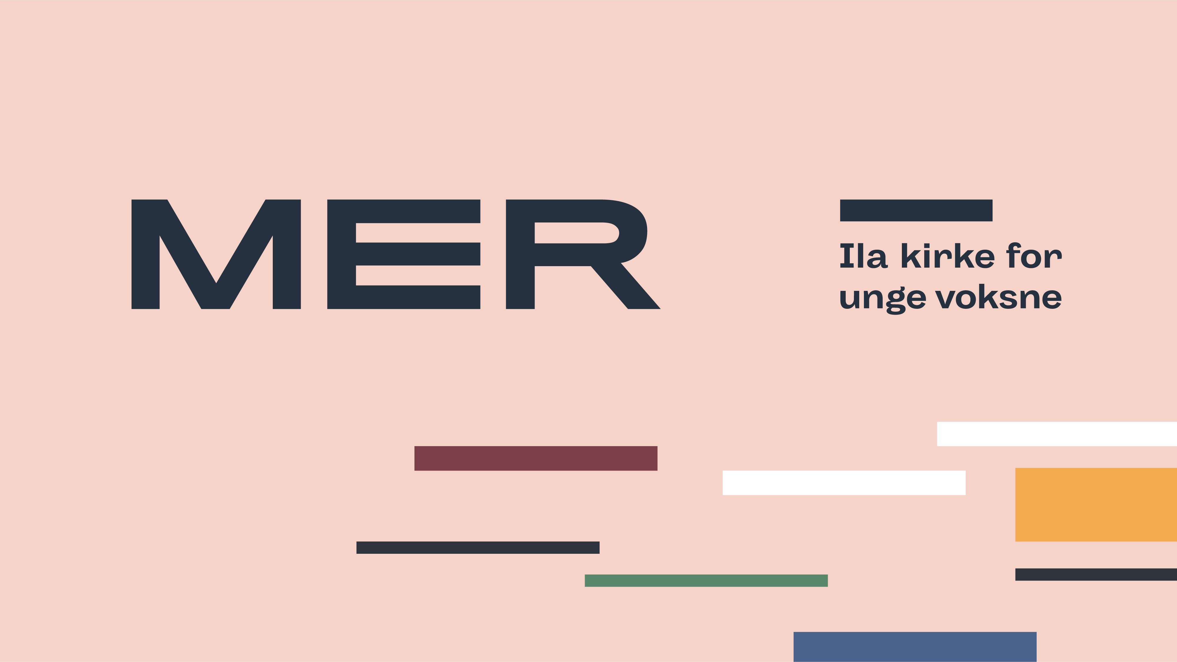 Banner_MER-03.png
