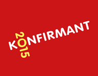 Konfirmant.no
