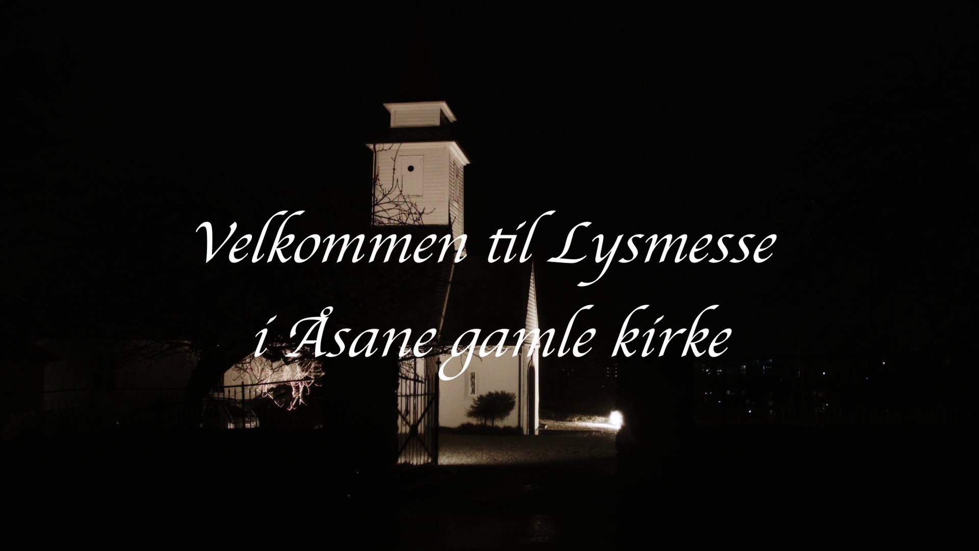 Lysmesse.png