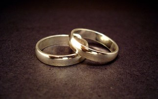 wedding-rings-5.jpg