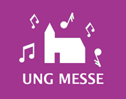 Ung messe