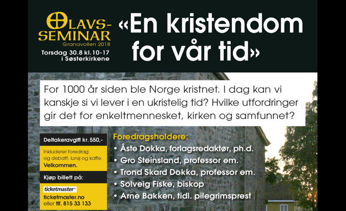 Olav A.png