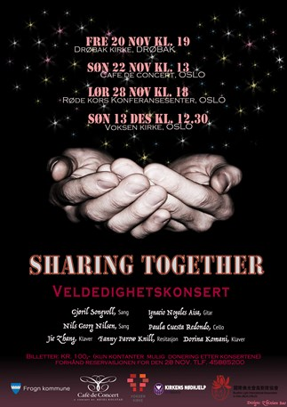 sharing together-2.jpg
