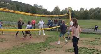 volley på leirII.jpg