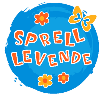 Sprell_levende_350x321.png