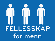 Fellesskap for menn