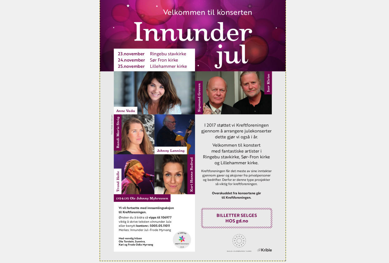 Innuder jul-plakat 2018 trykk-3mm bleed.jpg