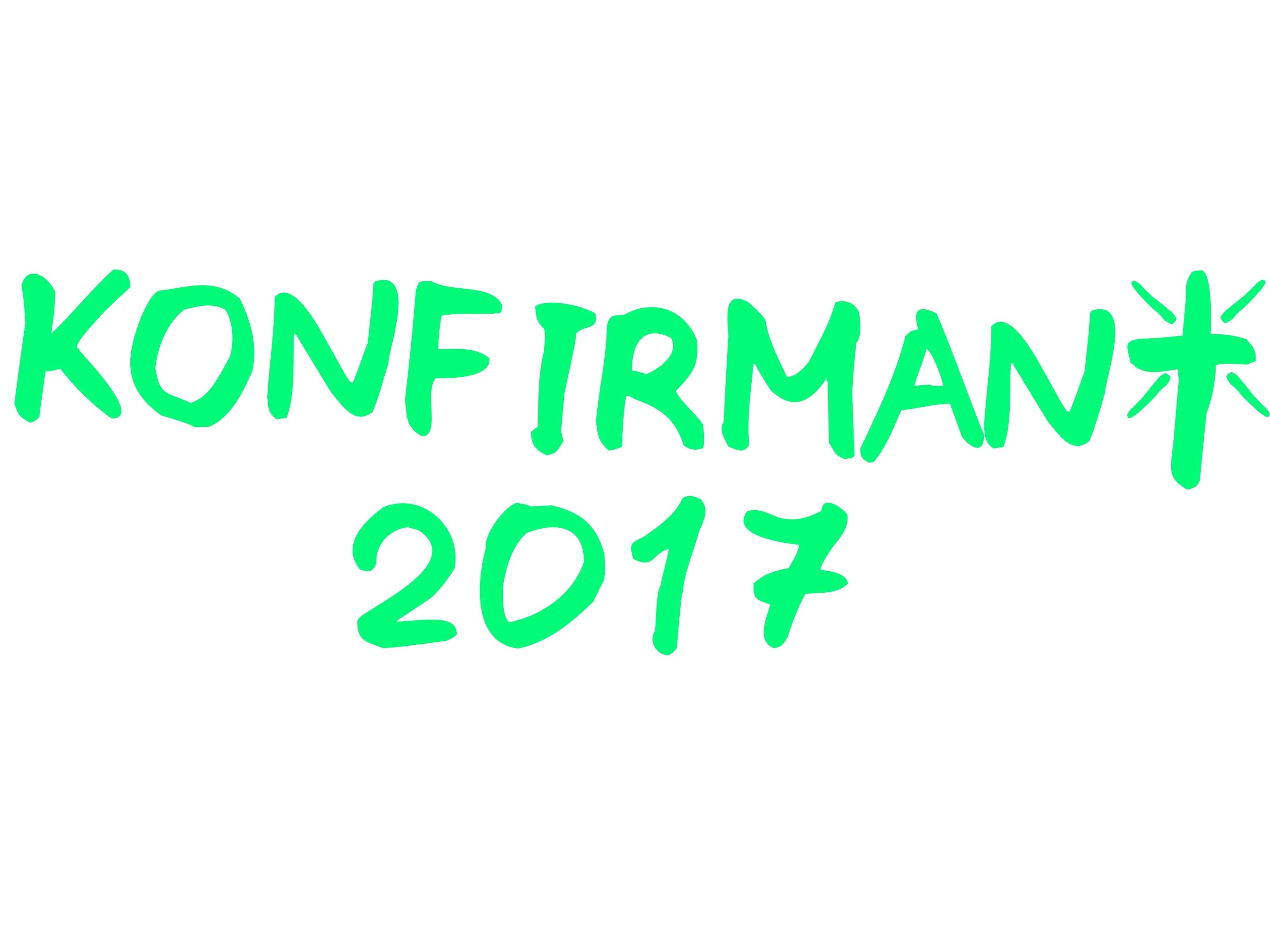 konfirmant 2017 logo2.jpg