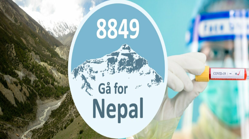 Gå for Nepal.png
