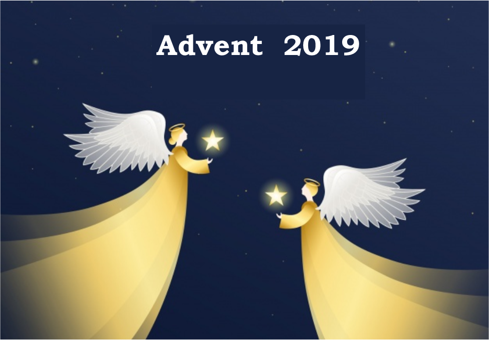 Advent for de minste 2019.png