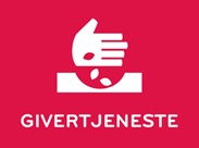 Givertjeneste