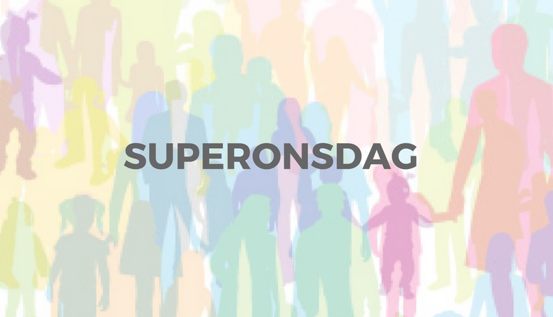Superonsdag_facebook2018.jpg