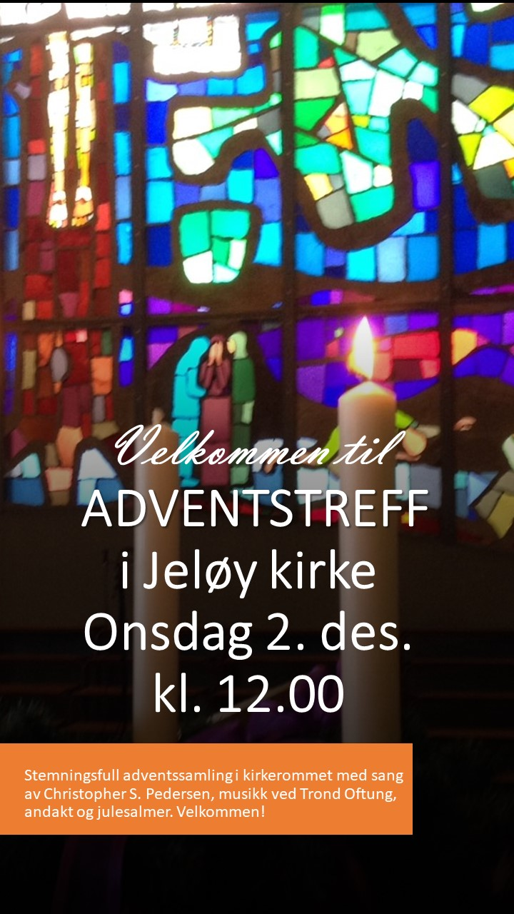 Plakat advent des-20.jpg