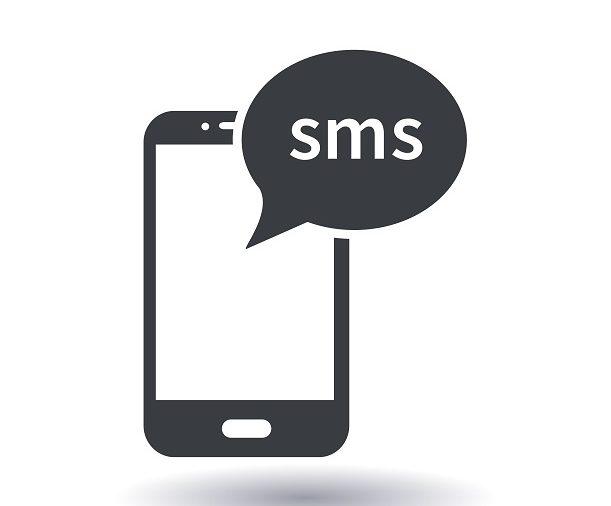 resize_featured_SMS-scamming-targets-the-job-market-611x506.jpg