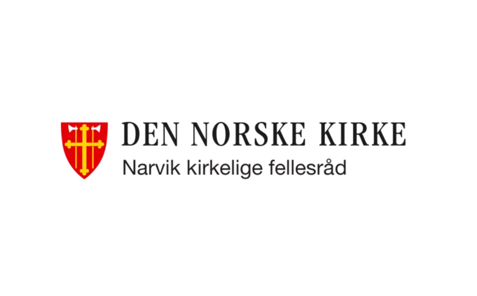 Logo NKF red str.jpg
