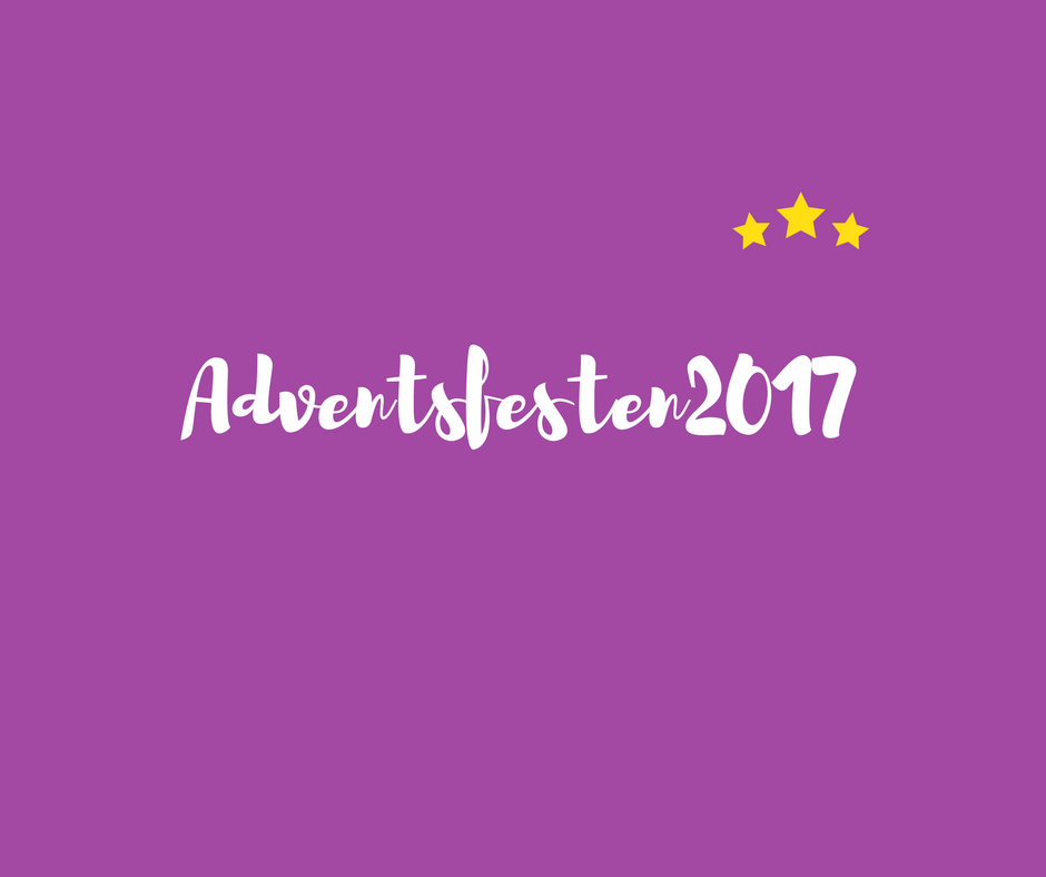 Adventsfesten2017 (1).png