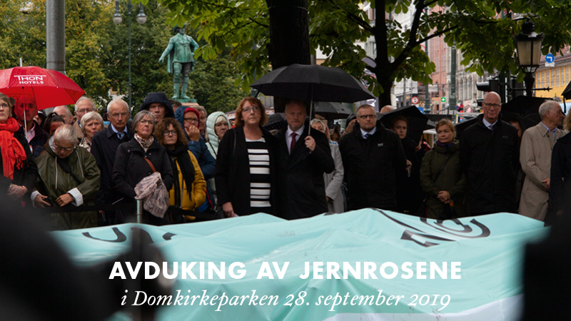 2019-09-28_jernrosene_avduking_Munch_design_01.jpg